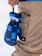 Mission - Snowboard/Ski Gloves for Boys  EQBHN03036