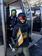 Shredder - Snowboard/Ski Goggles for Boys  EQBTG03017