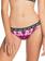 The Rib - Bikini Bottoms for Women  EQWX403015