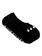 3 Pack - Liner Socks  EQYAA03668