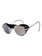 Fairweather - Sunglasses for Men  EQYEY03102