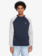 Everyday - Sweatshirt for Men  EQYFT04485