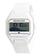 Addictiv Pro Tide - Digital Tide Watch  EQYWD03006