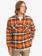Lyneham Lined - Long Sleeve Shirt for Men  EQYWT04265