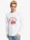Mountain Side - Long Sleeve T-Shirt for Men  EQYZT06549