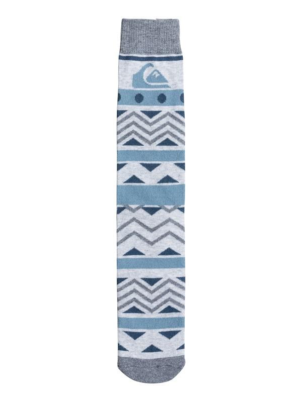 Wavy pattern 06350A
