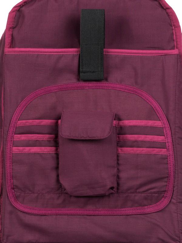 Schoolie Modern Original 1153041401