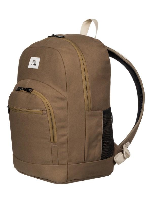 Schoolie Modern Original 1153041402