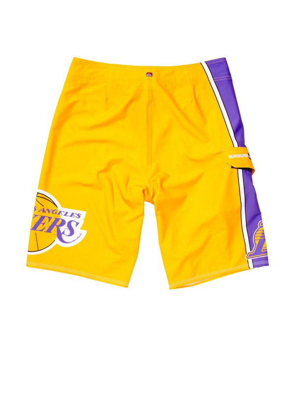 LAKERS 201054