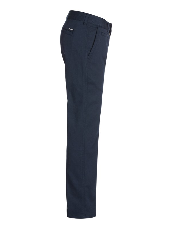 Boys 8-16 Union Chino Pants  40465018