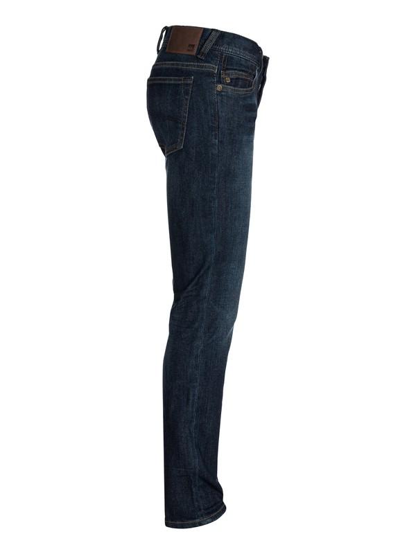 Boys 8-16 Distortion Slim Jeans  40465023