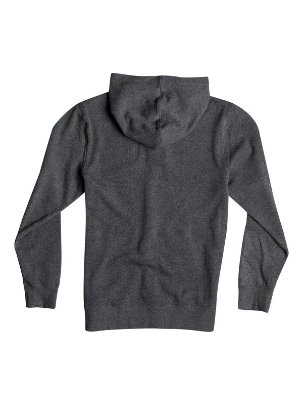 Boys 4-7 Row Over Pullover Sweatshirt 40654129