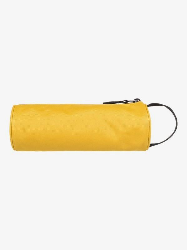 Pencilo - Pencil Case  AQBAA03026