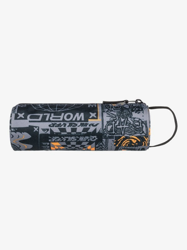 Pencilo - Pencil Case  AQBAA03027