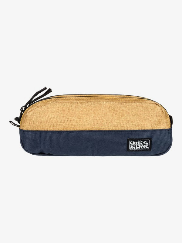 Tasmen - Pencil Case  AQBAA03028