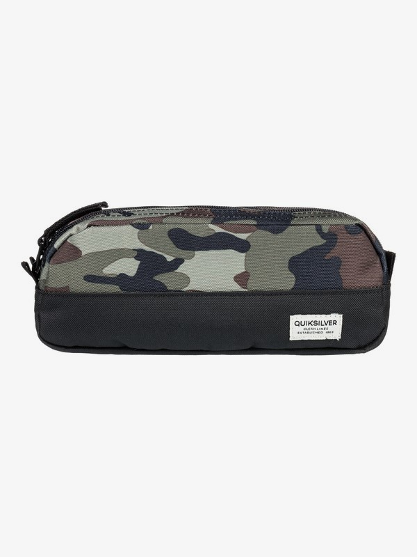 Tasmen - Pencil Case  AQBAA03028