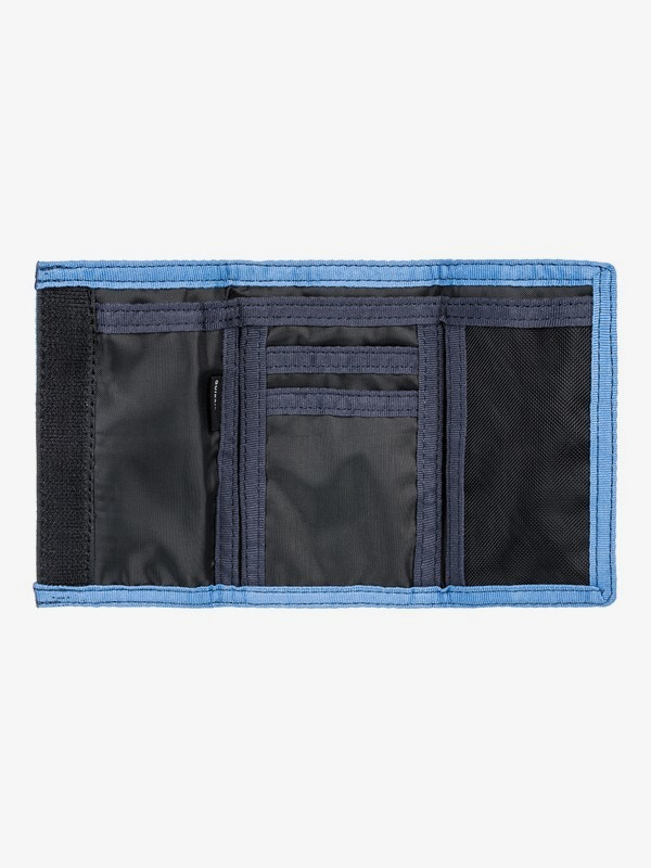 The Everydaily - Tri-Fold Wallet for Boys 8-16  AQBAA03029