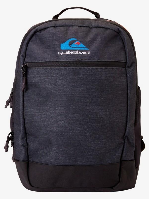 Schoolie 30 L - Large Backpack for Boys AQBBP03004