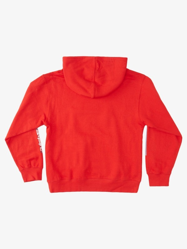 M NEW NOISE HOODIE YOUTH  AQBFT03071