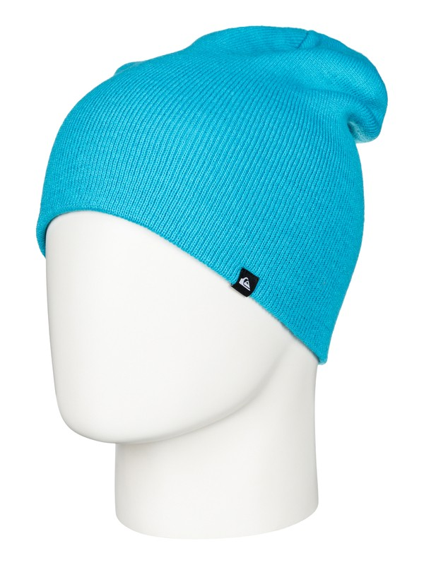 0 Jewell Slouch - Beanie  AQBHA03083 Quiksilver