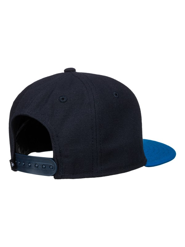Stake YB - Snapback Cap AQBHA03132