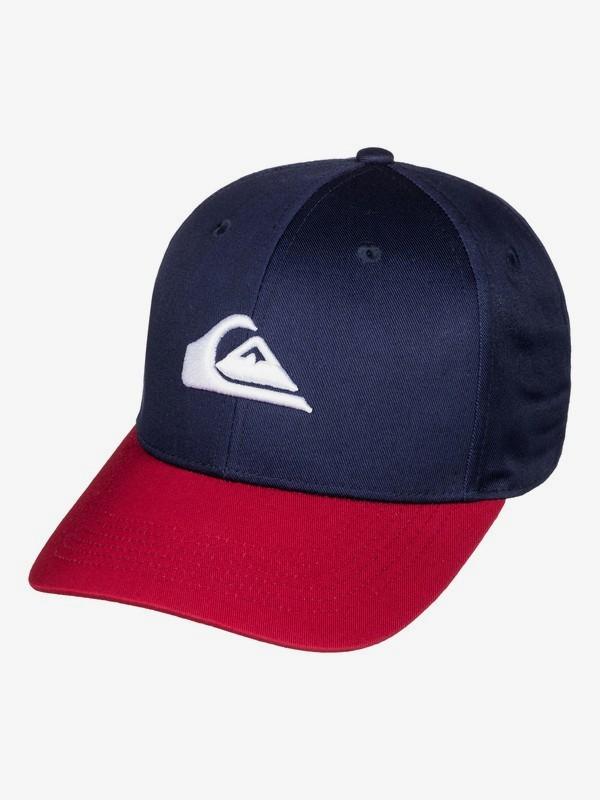 Decades - Snapback Cap for Boys 8-16  AQBHA03224