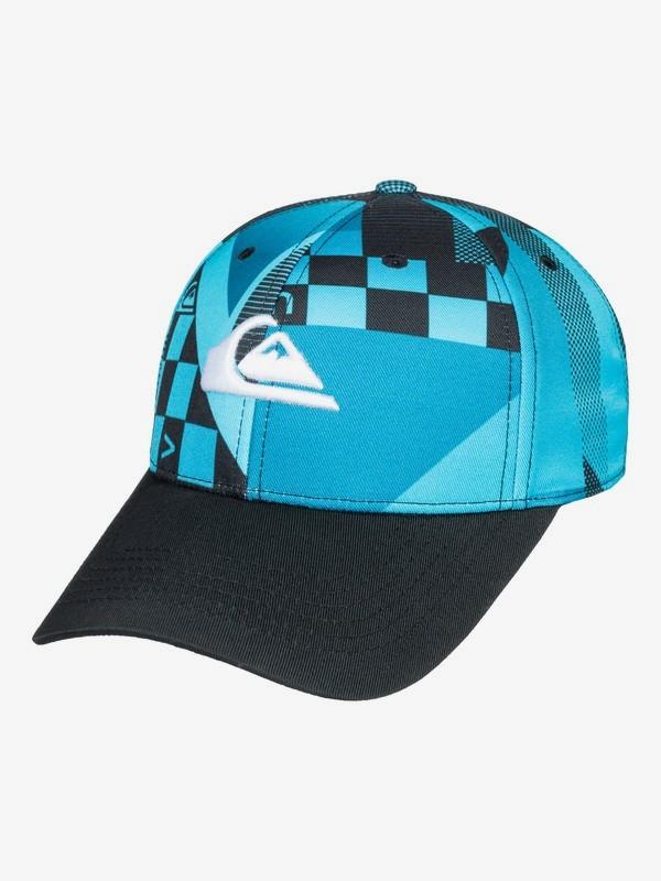 Tailwind - Snapback Cap for Boys 8-16 AQBHA03278