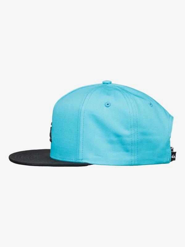 Stuckles - Snapback Cap for Boys 8-16  AQBHA03282
