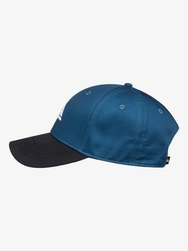 Decades - Snapback Cap for Boys 8-16 AQBHA03356