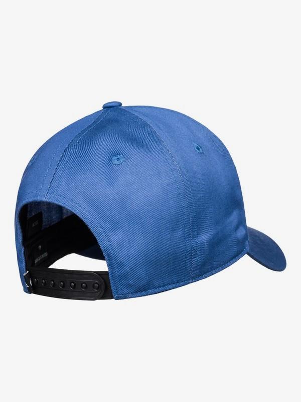 Decades Plus - Snapback Cap for Boys 8-16  AQBHA03357