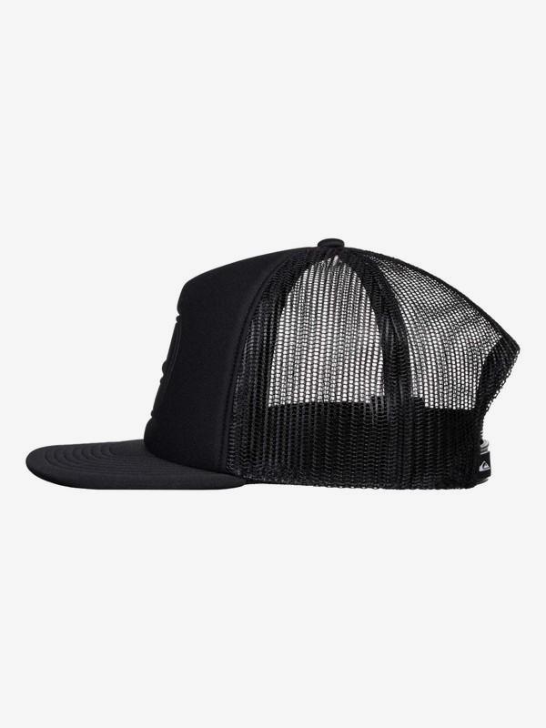 Heat Pinch - Trucker Cap for Boys 8-16  AQBHA03376