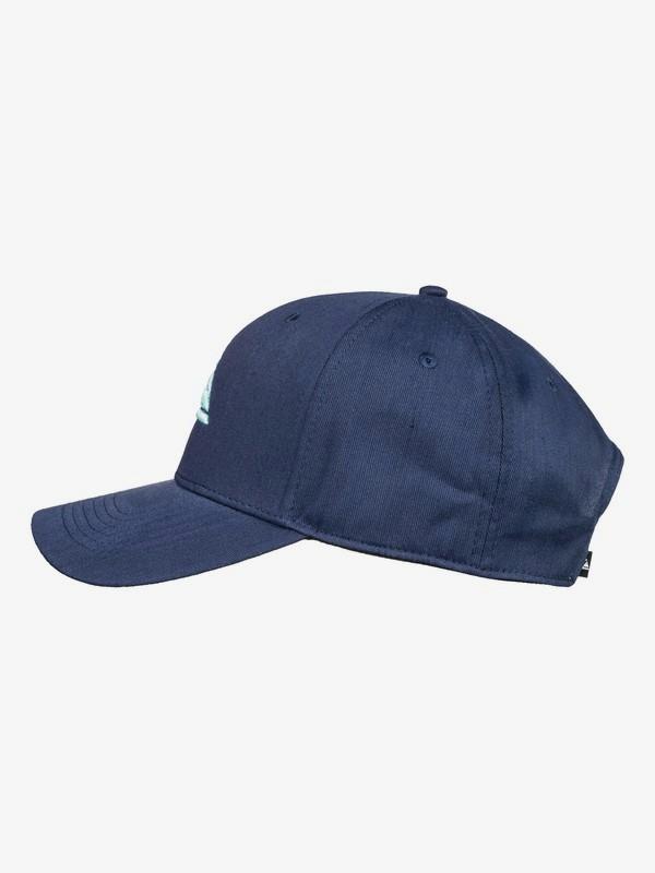 Decades - Snapback Cap  AQBHA03406