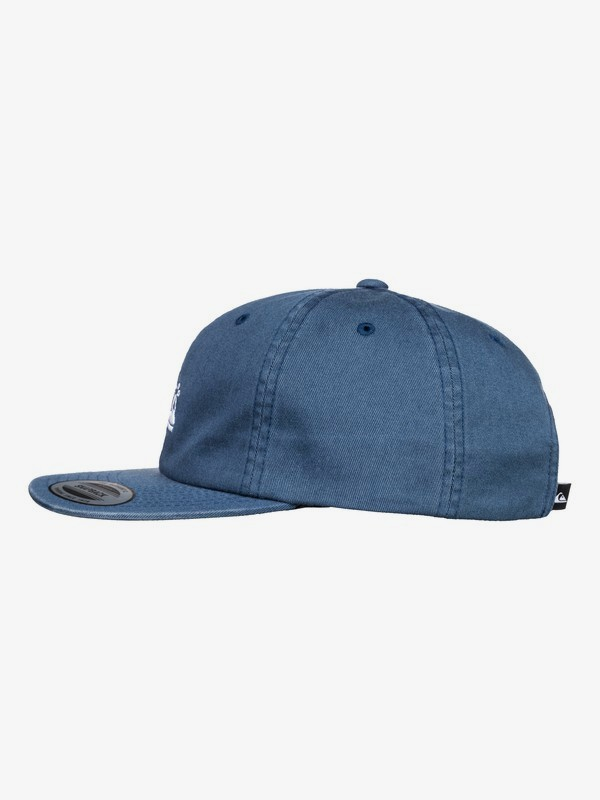 Taxer - Strapback Cap for Boys AQBHA03410