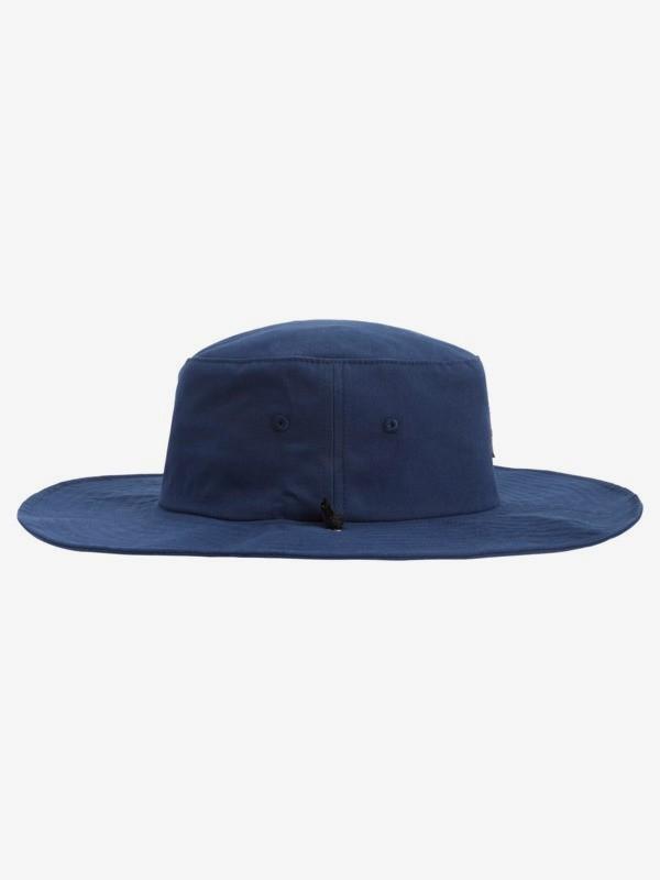 Bushwack - Bucket Hat AQBHA03437