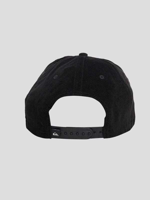 Round Pound - Snapback Cap for Boys  AQBHA03478