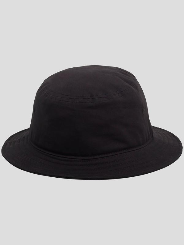 Bucket Ruckous - Bucket Hat for Boys  AQBHA03482
