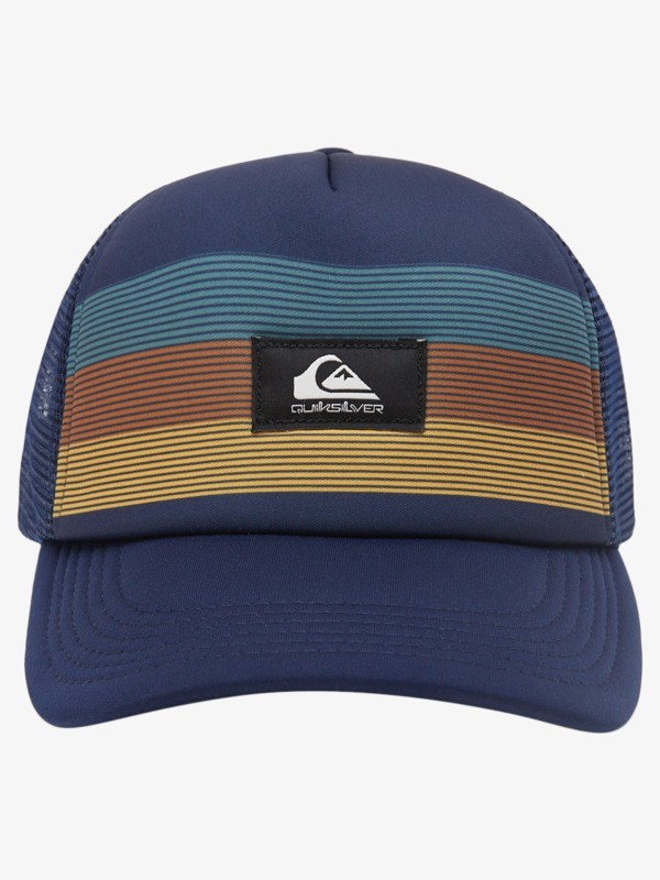Dazzler - Trucker Cap for Boys  AQBHA03500