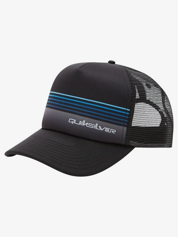 Leash Pull - Trucker Cap for Boys  AQBHA03504