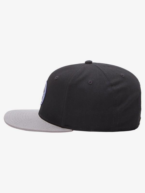 Swivies - Snapback Cap for Boys  AQBHA03506