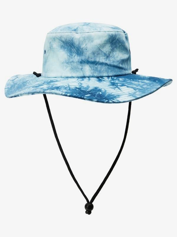 Bushmaster Plus - Safari Sun Hat for Boys  AQBHA03510