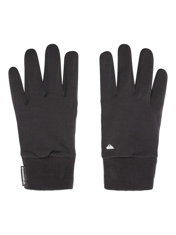Ottawa JR - Gloves AQBHN03001