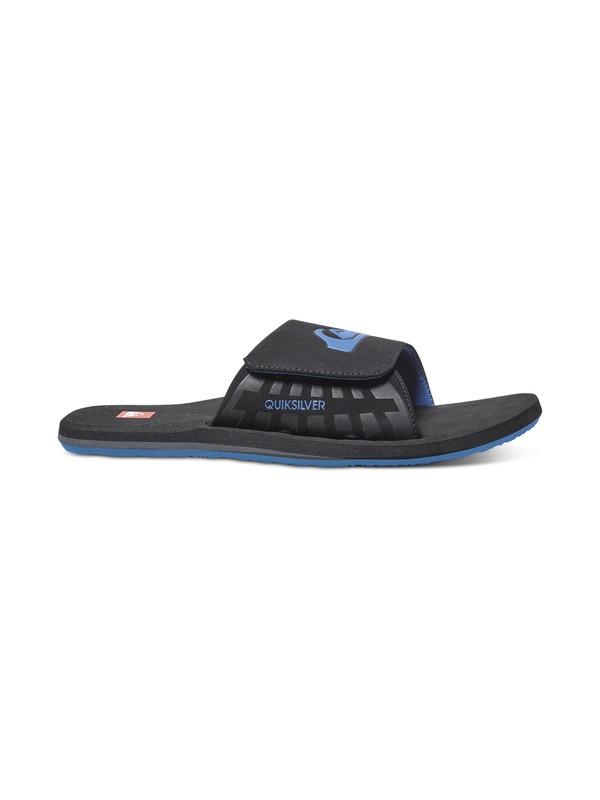 Triton Slide AQBL100005
