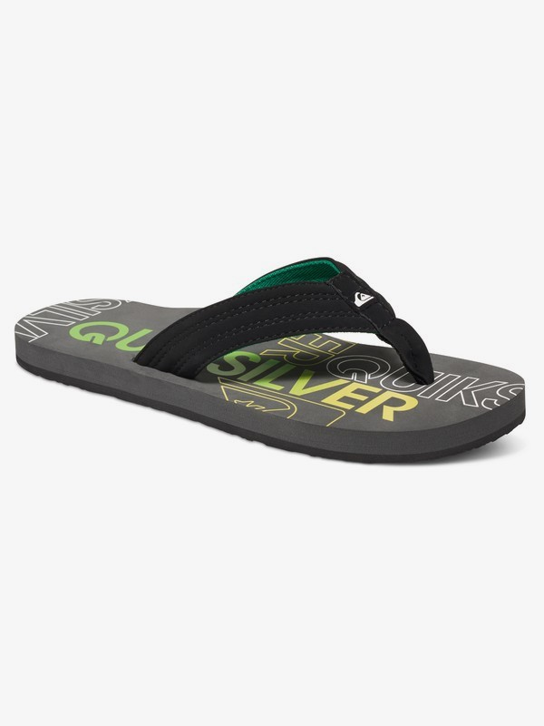 Quiksilver Kids Basis Youth Sandal