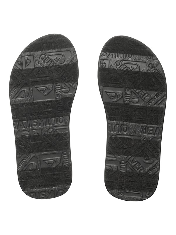 Monkey Abyss - Sandals for Boys  AQBL100010