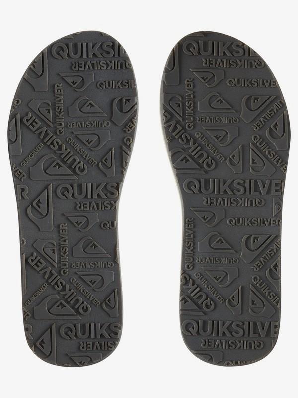 Carver Nubuck - Sandals  AQBL100020