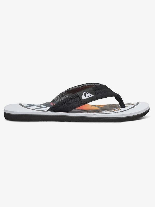 Molokai Layback - Sandals AQBL100182