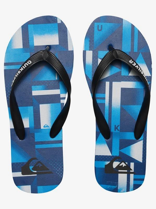Molokai - Flip-Flops  AQBL100200