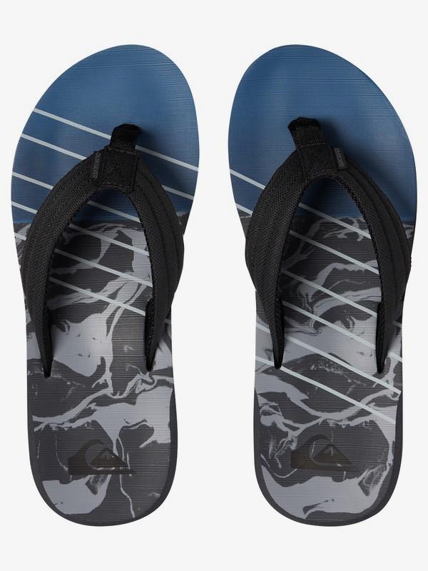 Carver - Sandals for Boys AQBL100269