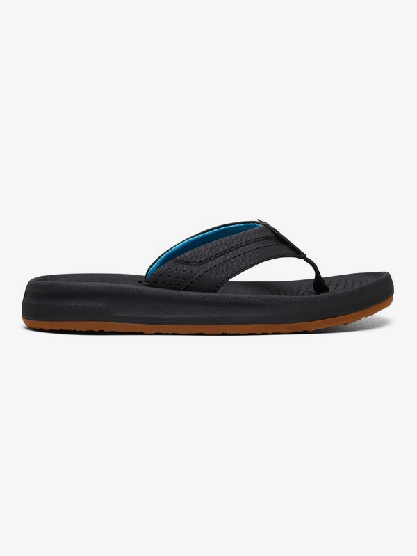 Oasis - Sandals for Boys  AQBL100336