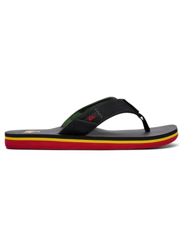 Molokai Abyss - Sandals for Boys  AQBL100360